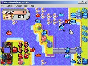 super mario 64 download emulator zone